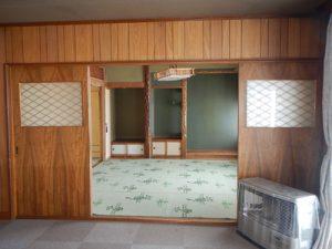 h-house2