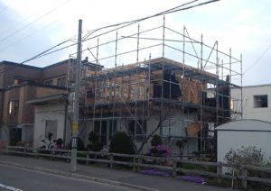 nc-house2
