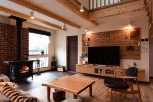 i-house3